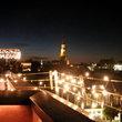 Library Restaurant & Rooftop Bar - Restaurant - 23 Vendue Range, Charleston, SC, United States