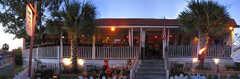 Poe's Tavern - Restaurant - 2210 Middle St, Sullivans Island, SC, United States