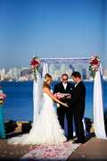 - Ceremony - 4755 N Harbor Dr, San Diego, CA, 92106, US