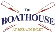 Boathouse at Breach Inlet - Restaurant - 101 Palm Boulevard, Isle of Palms, SC, United States