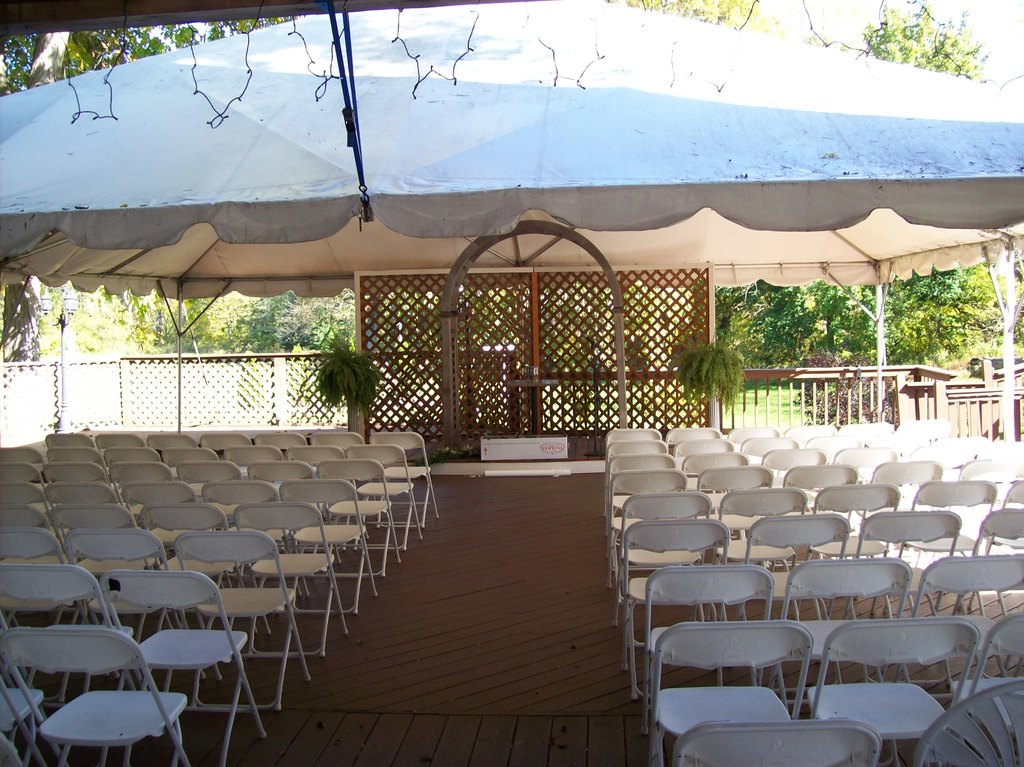 The Meadows - Ceremony Sites, Ceremony & Reception - 1770 Meadows Road, Hellertown, PA, United States