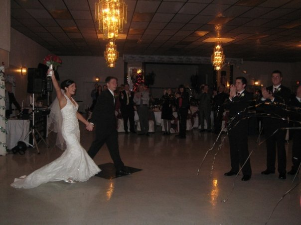 Westaby Hall- Reception - Reception Sites - 425 Hood Blvd, Fairless Hills, PA, 19030