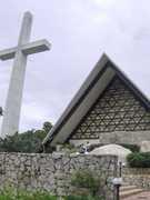 Capilla de la Paz - Ceremonia Religiosa/ Ceremonia - Vientos Cardinales, Col. Las Brisas, Acapulco, GRO