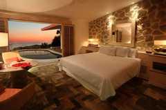 Hotel Las Brisas - Hoteles/ Hotels -