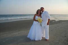 CEREMONY - Ceremony - 350 E 1st St, Ocean Isle Beach, NC, 28469, US