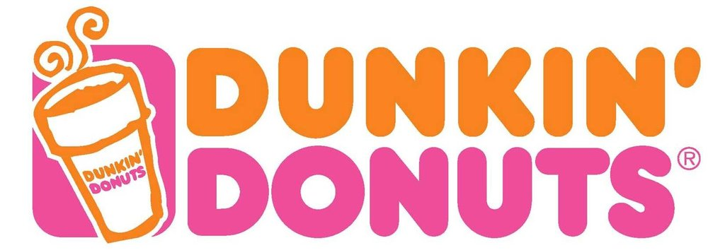 Dunkin Donuts - Coffee/Quick Bites, Restaurants - 41 Wolf Rd, Colonie, NY, United States