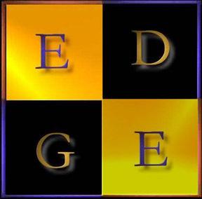 Edge Restaurant - Restaurants - 74 W Broad St, Bethlehem, PA, 18018