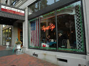 Confetti Cafe - Restaurants - 462 Main St, Bethlehem, PA, United States
