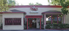 Franky's - Restaurants in Chico - 506 Ivy St, Chico, CA, United States