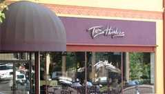 Tres Hombres Restaurants Inc - Restaurants in Chico - 100 Broadway St, Chico, CA, United States