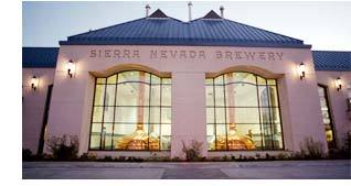 Sierra Nevada Brewing Co - Reception Sites, Bars/Nightife, Attractions/Entertainment - 1075 E 20th St, Chico, CA, United States