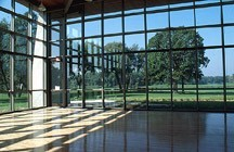 Warner Park Community Center - Reception Sites, Ceremony & Reception, Ceremony Sites - 1625 Northport Dr, Madison, WI, 53704