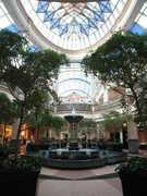 King of Prussia Mall - Attraction - Mall Blvd, King of Prussia, PA, US