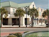 Mt. Plesant Town Centre - Shopping - Shopping, Attractions/Entertainment - 1600 Palmetto Grande Dr, Mt Pleasant, SC, 29464