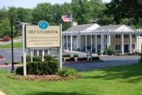 Drexelbrook Wedding & Banquet Facility - Reception - Drexelbrook Dr & Valley Rd, Drexel Hill, PA, 19026