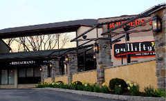 Gulliftys Restaurant - Restaurant - 1149 E Lancaster Ave, Rosemont, PA, 19010