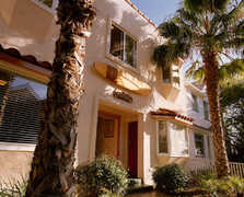 Hotel California - Hotel - 1670 Ocean Avenue, Santa Monica, CA, United States