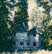Vikingsholm Castle - Attraction - 9999 Emerald Bay Rd, Uninc El Dorado County, CA, US