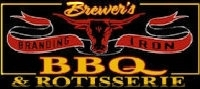 Brewers Branding Iron BBQ - Restaurant - 3600 Lake Tahoe Blvd, South Lake Tahoe, CA, United States
