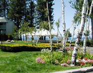 Timber Cove Lodge Marina Resort - Hotel - 3411 Lake Tahoe Blvd, South Lake Tahoe, CA, 96150, US