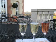 Domaine Carneros - Winery - 1240 Duhig Rd, Napa, CA, 94559, US