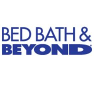 Bed Bath & Beyond - Shopping - 1430 Texas Ave S, College Station, TX, United States