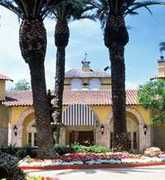 Embassy Suites Hotel Napa Valley - Hotel - 1075 California Blvd, Napa, CA, USA