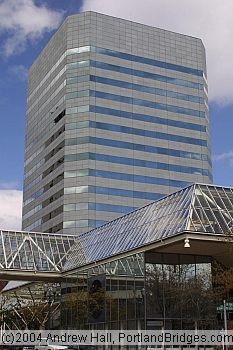 World Trade Center Portland - Ceremony Sites, Reception Sites - 121 SW Salmon St, Portland, OR, United States