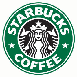 Starbucks Coffee - Coffee/Quick Bites - 27412 Portola Pkwy # G, Foothill Ranch, CA, United States