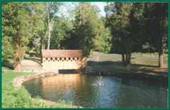 Zoo In Forest Park - Attraction - 302 Sumner Ave, Springfield, MA, 01108
