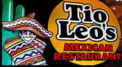 Tio Leo's Mexican Restaurant - Rehearsal Dinner - 5302 Napa St, San Diego, CA, United States