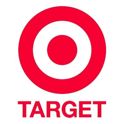Target - Shopping - 2701 Lawndale Dr, Greensboro, NC, United States