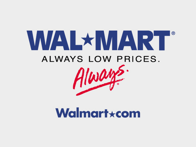 Walmart - Shopping - 3738 Battleground Ave, Greensboro, NC, United States