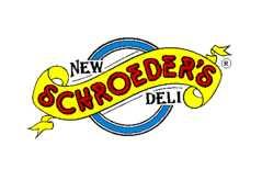 Schroeder's - Restaurant - 406 Broad Street, Rome, GA, United States