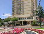 Outrigger Luana Waikiki - Hotel - 2045 Kalakaua Avenue, Honolulu, HI, United States