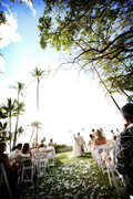 Lanikuhonua - Ceremony - 92-1101 Aliinui Dr, Honolulu, HI, 96707, US