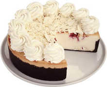 The Cheesecake Factory - Restaurant - 4142 Vía Marina, Marina del Rey, CA, United States