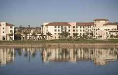 Homewood Suites Airports - Hotel - Block Room Rates Available, 2576 Laning Rd, San Diego, CA, United States