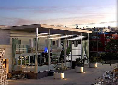 Shade Hotel - Hotels/Accommodations, Ceremony Sites - 1221 N Valley Dr, Manhattan Beach, CA, United States