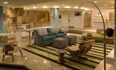 The Belamar Hotel - Hotel - 3501 N Sepulveda Blvd, Manhattan Beach, CA, 90266