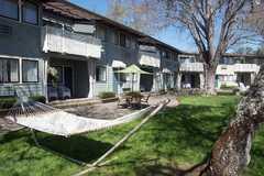 Best Western Corte Madera Inn - Hotel - 56 Madera Blvd., Corte Madera, CA, 94925, USA