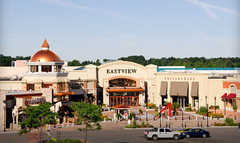 Eastview Mall Shopping Eastview Mall Victor Ny Us