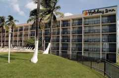 Holiday Inn Ponce - Hotel - Ponce, PR, null