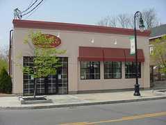 Cornell's Restaurant - Restaurant - 39 N Jay St, Schenectady, NY, United States
