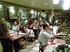 Girasole Restaurant - Restaurant - 733 Copeland St, Pittsburgh, PA, 15232