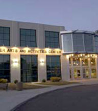 Schauer Center - Reception Sites, Bands/Live Entertainment - 147 N. Rural Street, Hartford, WI, 53027, USA