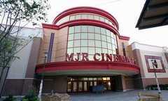 MJR Partridge Creek Digital Cinema 14 - Entertainment - 17400 Hall Road, Clinton Twp, MI, United States