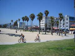 Venice, CA - Must-See Architecture - Venice, California, CA, US