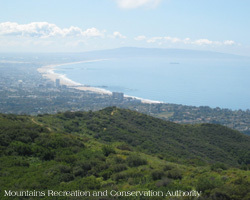 Temescal Park - Ceremony Sites, Reception Sites, Parks/Recreation, Attractions/Entertainment - 15601 Sunset Blvd, Pacific Palisades, CA, United States