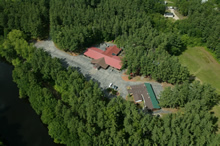 Alpine Grove - Reception Sites - 19 S Depot Rd, Hollis, NH, 03049